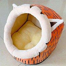 Haoooancww Large Dog Bed Dog Cushion, Kennel Dog