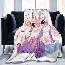 haoshuang blanket warm sofa applicable to men