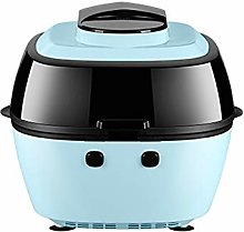 haozai Air Fryer, Airfryer For Home Use 6L Healthy