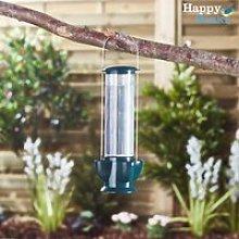 Happy Beaks Hanging Water Feeder