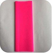 happy-Boutique Tulle Roll: 5 m / 10 m 48 cm