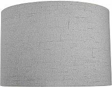 Happy Homewares - Contemporary and Sleek Grey