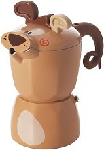 Happy Larry Dungannon 0.15 L Cafetiere Happy Larry