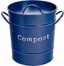 Harbour Housewares Industrial Compost Bin -