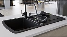 Hardware Plumbing FixturesGranite Kitchen Sink