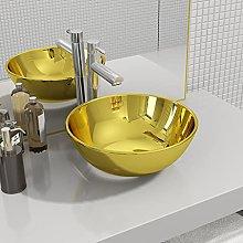 Hardware Plumbing FixturesWash Basin 28x10 cm