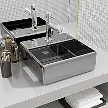 Hardware Plumbing FixturesWash Basin with Faucet