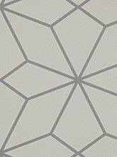 Harlequin Axal Wallpaper