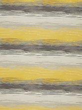 Harlequin Chroma Furnishing Fabric
