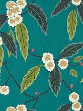 Harlequin Coppice Wallpaper
