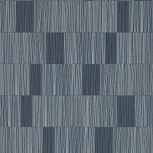 Harlequin Echo Wallpaper