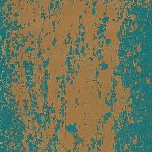 Harlequin Eglomise Wallpaper
