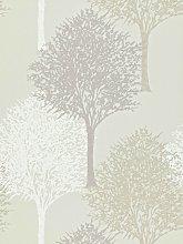 Harlequin Entice Wallpaper