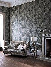 Harlequin Florentine Paste the Wall Wallpaper