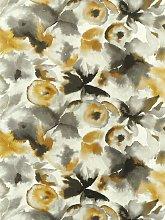 Harlequin Flores Furnishing Fabric,