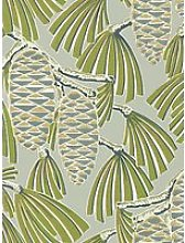 Harlequin Foxley Wallpaper