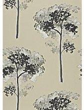 Harlequin Katsura Wallpaper