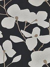Harlequin Kienze Shimmer Wallpaper