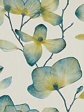 Harlequin Kienze Wallpaper