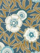 Harlequin Komovi Wallpaper