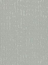 Harlequin Links Wallpaper