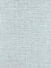 Harlequin Lint Wallpaper