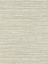 Harlequin Lisle Wallpaper
