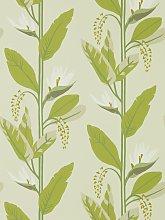 Harlequin Llenya Wallpaper