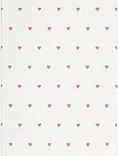Harlequin Love Hearts Wallpaper, 70500