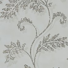 Harlequin Lucero Lucero Wallpaper