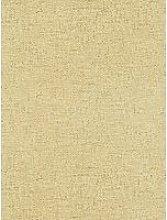 Harlequin Mansa Wallpaper