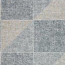 Harlequin Metroplex Wallpaper