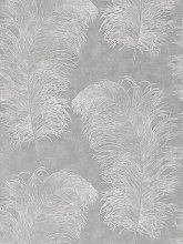 Harlequin Operetta Wallpaper