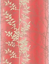 Harlequin Persephone Wallpaper