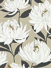 Harlequin Sebal Wallpaper