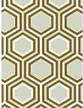 Harlequin Selo Wallpaper