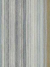 Harlequin Spectro Stripe Wallpaper