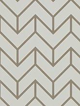 Harlequin Tessellation Wallpaper
