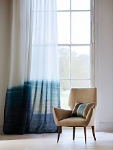 Harlequin Tranquil Voile Fabric