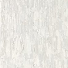 Harlequin Tresillo Capas Wallpaper