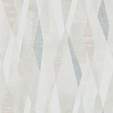 Harlequin Vertices Wallpaper