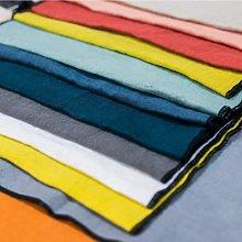 Harmony - 35 x 45cm Sets of 4 Linen Luri Table Top
