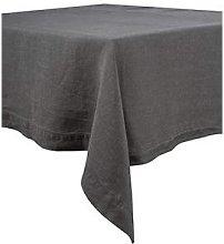 Harmony - Linen Tablecloth 170 X 250