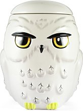 Harry Potter Hedwig Storage Jar