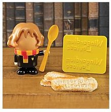 Harry Potter Hermione Granger Egg Cup BDP, One
