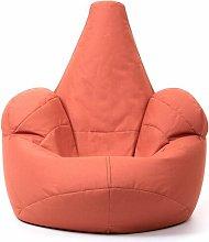 Hartford Giant Bean Bag Chair Mercury Row