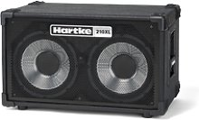 Hartke - 210XL V2 Bass Cabinet