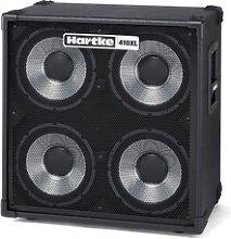 Hartke - 410XL V2 Bass Cabinet