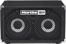 Hartke - HyDrive HD210 Cabinet