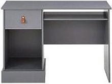 Harvey 1 Drawer Desk
